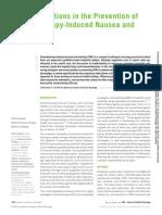 Pencegahan mual muntah kemoterapi.pdf