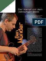 1456826560_ 110_112_Monder_low.pdf