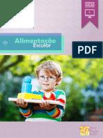 ANA PAULA PUJOL ALIMENTAÇÃO ESCOLAR.pdf