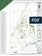 Inventario Forestal -Planta