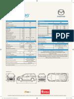 Fichas-Tecnicas-Mazda5.pdf