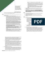 Digest-Format-2.docx