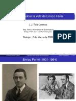 fermi(1).pdf