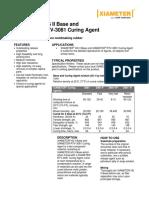 RTV-3081-F.pdf