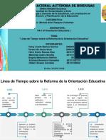 LINEA DE TIEMPO DE ORIENTACION EDUCATIVA I.pdf
