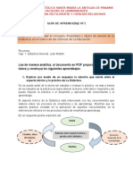 tarea Didáctica  N°1 Didáctica I.doc
