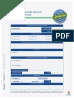 ANEXO12.Modeloformatoaccionespreventivascorrectivas.pdf