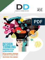 AMDD_31.pdf