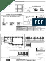 2. Planos de Ingeniería Sede 15-b