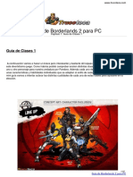guia-trucoteca-borderlands-2-pc.pdf