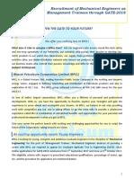 BPCL-GATE-2018-Notification.pdf