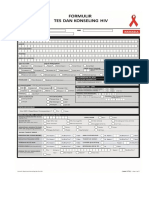 016b VCT FORM Test Dan Konseling HIV