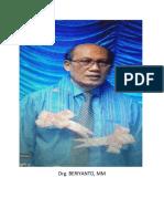 Drg.docx