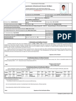 Print - Application (2).pdf