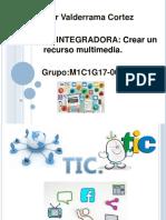 Valderrama Cortez_Hector_M01S3AI6.pptx