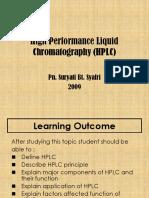 high-performance-liquid-chromatography-hplc.ppt