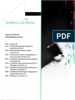 Roberto Lent - Neurociencia da mente e do comportamento foto.pdf