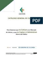 CGC+Versión+2015.04_Emp.+no+cotizantes+(23-01-2018).pdf