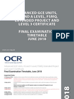 360505-gce-as-a-level-fsmq-extended-project-and-level-3-certificate.pdf