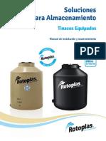 Tinaco-Rotoplas-Manual.pdf