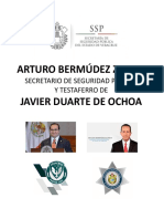 Libro Negro  SSP-Veracruz.pdf