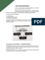 comunicacionesindustrialesdocumento (1)