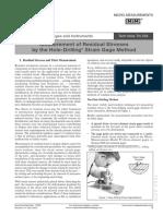 tn503.pdf