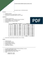 CANTIDADES ESTRUCTURALES CABAÑA 54.pdf