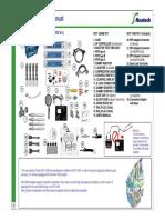 58023434-Common-Rail-Testing.pdf