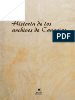 Dialnet-HistoriaDeLosArchivosDeCanarias-674313.pdf