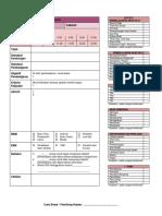 TEMPLATE RPH 2019-1.docx