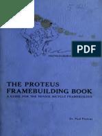 The Proteus Framebuilding Book - Paul Proteus.pdf