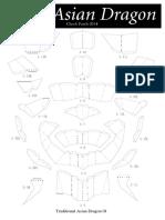Dragon asiatico.pdf