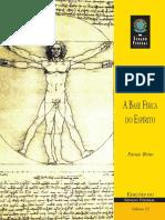 A Base Física do Espírito.pdf