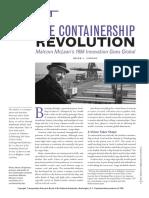container_ship_revolution.pdf