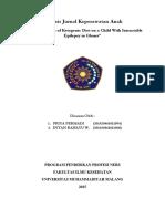 Copy of Analisis Jurnal Kep Anak