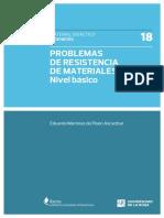Dialnet-ProblemasDeResistenciaDeMateriales-267957.pdf