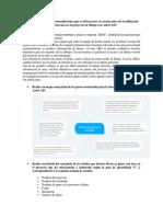 actividad 4_recpilacion de todos los temas.docx