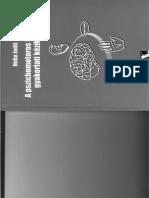 A pszichomotoros fejl. gyakorlati kézikönyve484.pdf