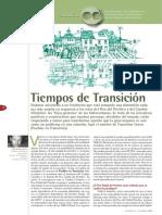 ROB HOPKINS-Tiempos-de-Transicion-guia-basica.pdf