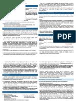SNC.pdf