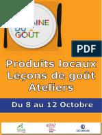 181006 Semaine du Goût programme.pdf