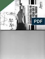 estudando Fisica ensino medio com software tracker.pdf
