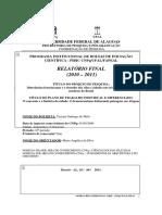 chsla_3lugar_taciana_santiago_melo.pdf