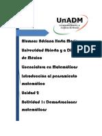 MIPM_U2_A1_ADHM