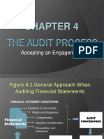 Group 4 the Audit Process (1)