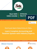Tally-ERP9-Course-Syllabus-GST.pdf
