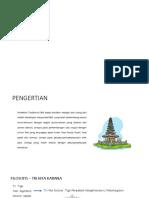 366787767-ARSITEKTUR-TRADISIONAL-BALI-pptx.pptx