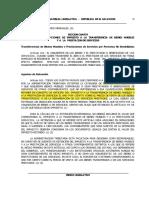 Retenciones y percepciones.pdf