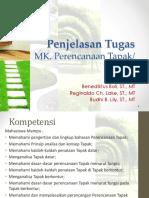 366787767 Arsitektur Tradisional Bali Pptx